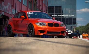 DLEDMV_BMW_1M_Heinz_016