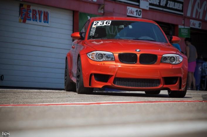 DLEDMV_BMW_1M_Heinz_019