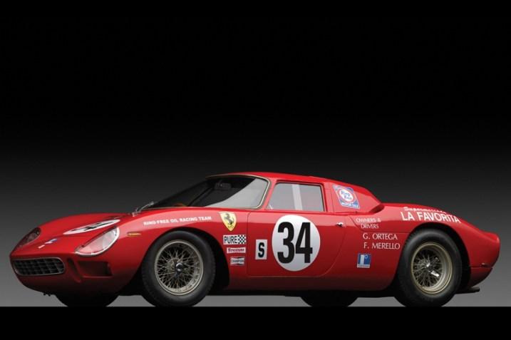 DLEDMV_Ferrari_250_LM_enchere_001