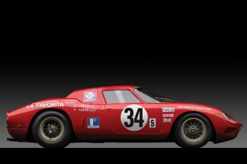 DLEDMV_Ferrari_250_LM_enchere_002