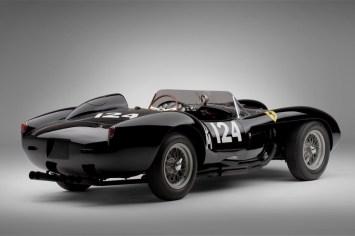 DLEDMV_Ferrari_250_testarossa_black_003