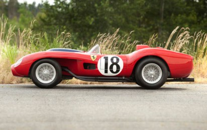 DLEDMV_Ferrari_250_testarossa_enchere_001