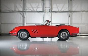 DLEDMV_Ferrari_275_GTS4_spider_enchere_002