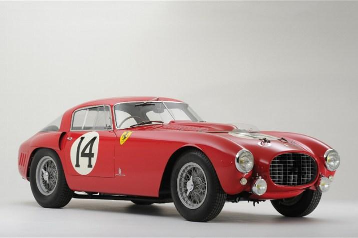 DLEDMV_Ferrari_340375MM_Enchere_001