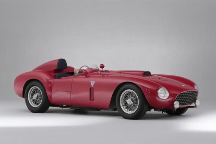 DLEDMV_Ferrari_375_spider_enchere_001