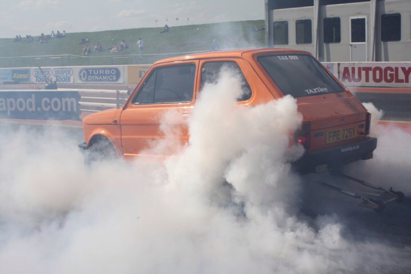 DLEDMV_Fiat_126_TAZ_Racing_002