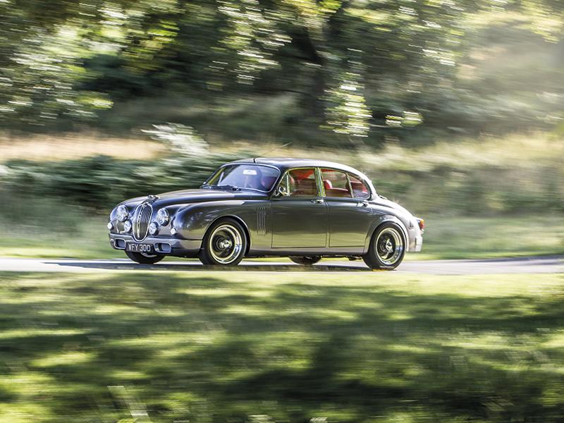 DLEDMV_Jaguar_MK2_Ian_Callum_003