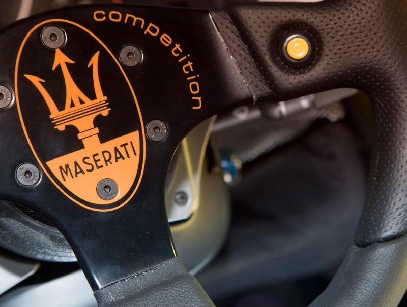 DLEDMV_Maserati_MC12_Centenario_004