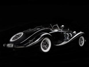 DLEDMV_Mercedes_540K_1936_003