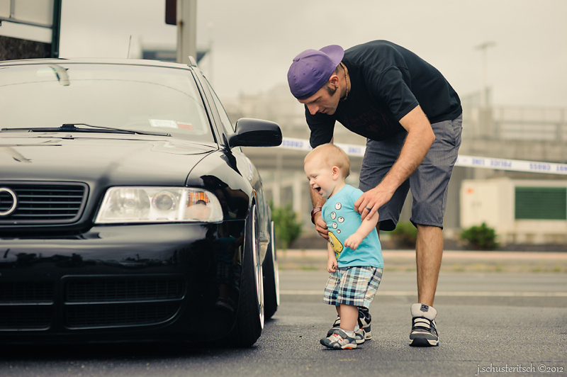 DLEDMV_My_Dad's_Car_001