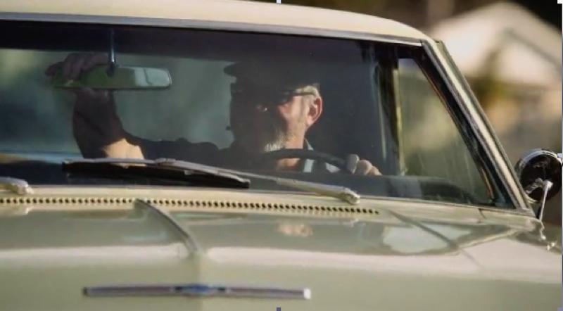 DLEDMV_My_Dad's_Car_005