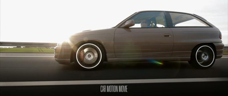 DLEDMV_Opel_Astra_2.0lTurbo16_003