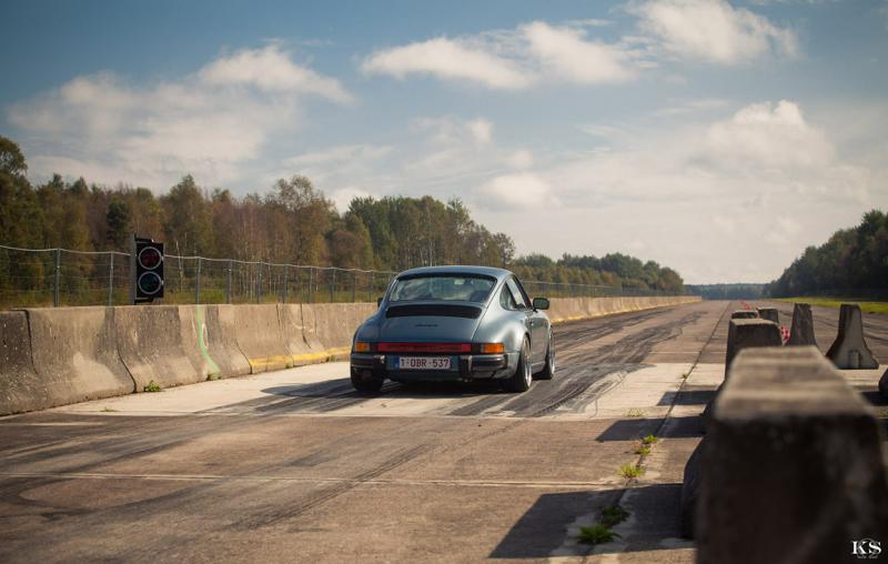 DLEDMV_Porsche911_Costa&Jeremy_003