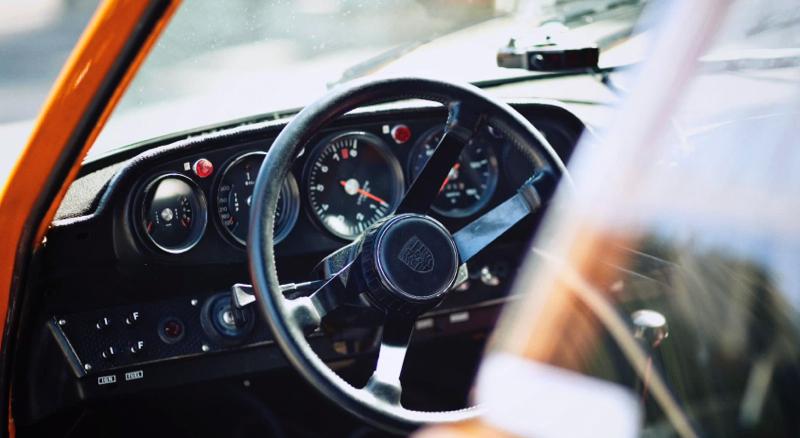 DLEDMV_Porsche911_RoadTrip_ChadMcQueen_002