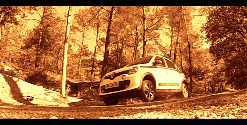 DLEDMV_Renault_Twingo_Braquages_003