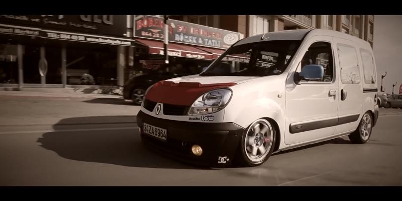 DLEDMV_Renault_X-Low_Kangoo_006
