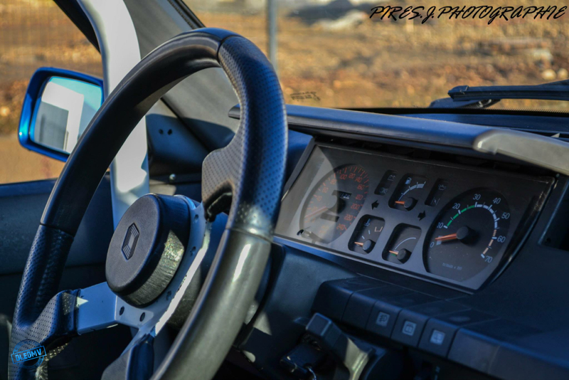 DLEDMV_S5_GT_Turbo_Antho_Tag_006