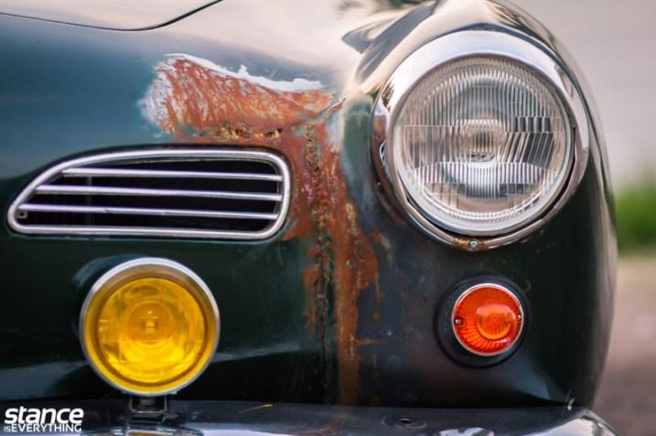 DLEDMV_VW_Karmann_Ghia_DUB_002