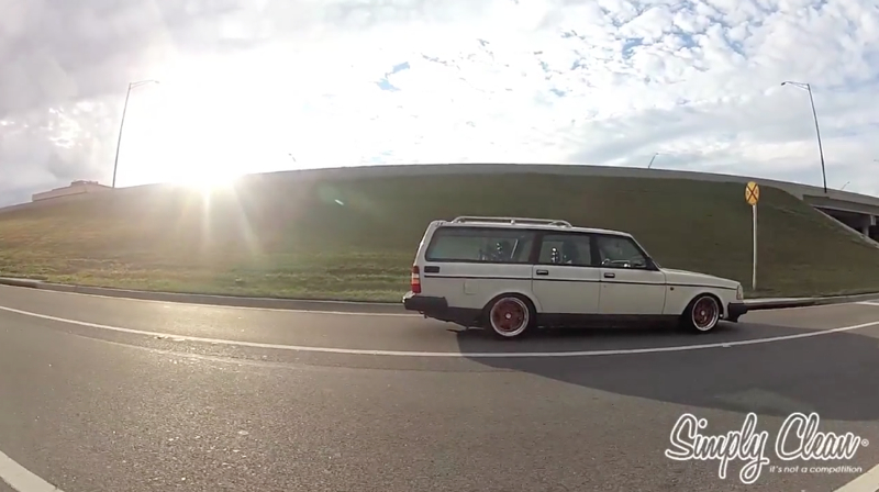 DLEDMV_Volvo_240_Estate_Stanced_0003