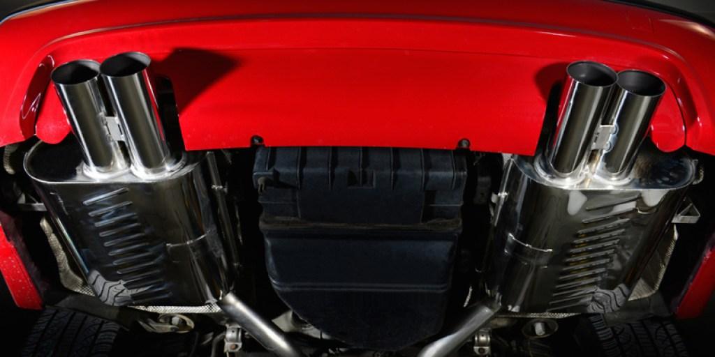 zzz_DLEDMV_BMW_540i_E34_Exhaust_002