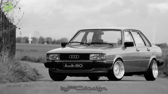 DLEDMV_Audi_80_B2_Fredo_001