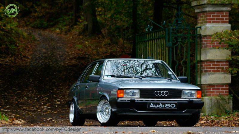 DLEDMV_Audi_80_B2_Fredo_010