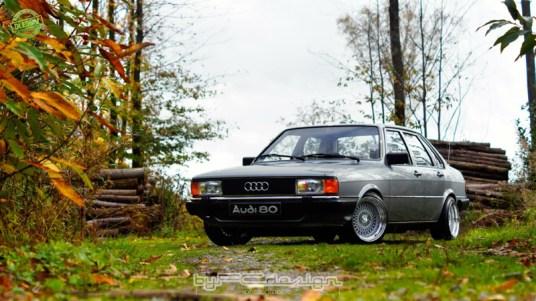 DLEDMV_Audi_80_B2_Fredo_013