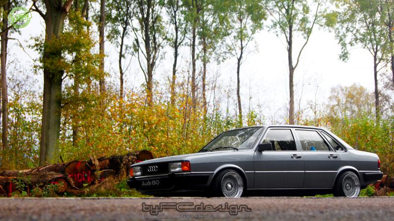 DLEDMV_Audi_80_B2_Fredo_019