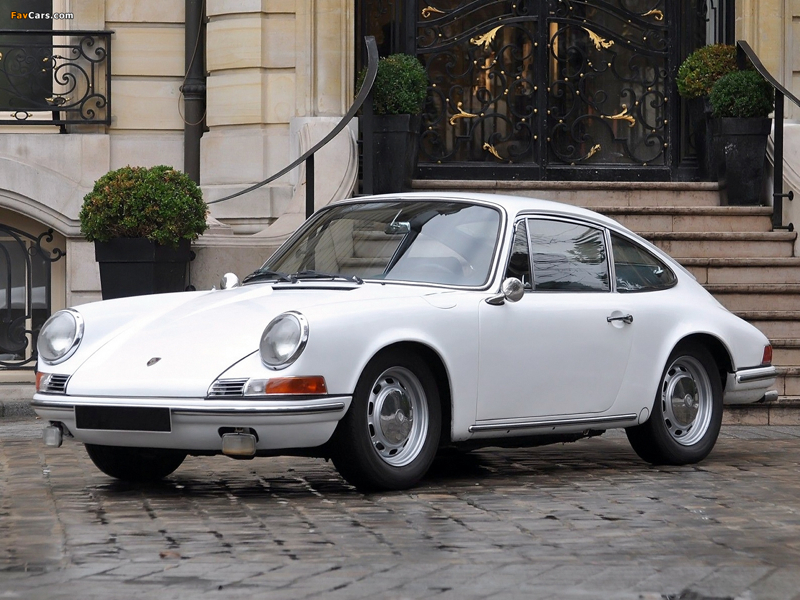 DLEDMV_Balade_Porsche_912_002