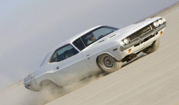 DLEDMV_Car_Chase_Evolution_012