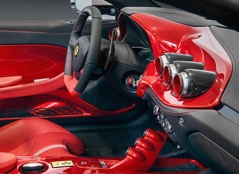 DLEDMV_Ferrari_F60_America_002