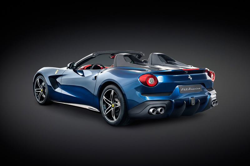 DLEDMV_Ferrari_F60_America_004