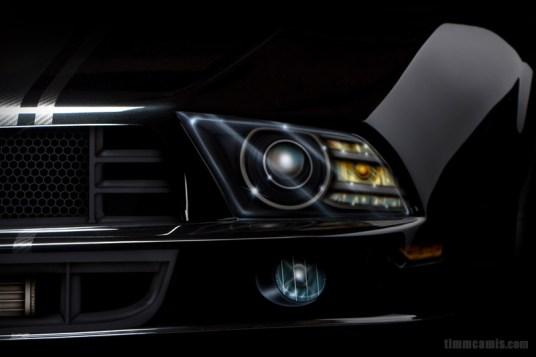 DLEDMV_Ford_Mustang_ProMod_3500+_002