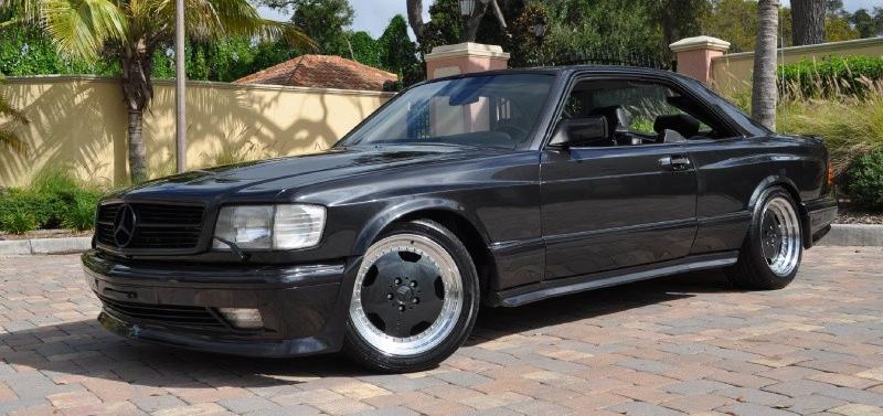 DLEDMV_Mercedes_560_SEC_AMG_02