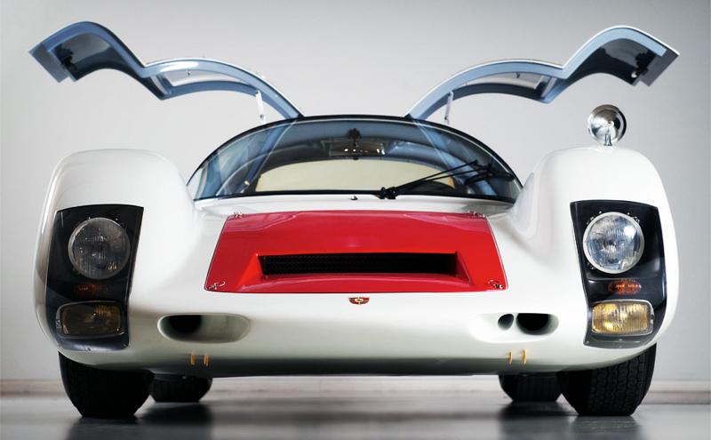DLEDMV_Porsche_906_Hillclimb_002