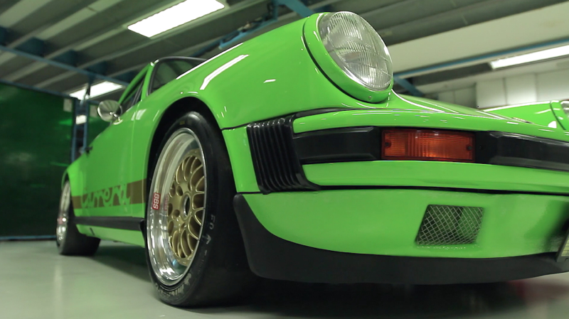 DLEDMV_Porsche_911_2.7Carrera_PRtechnology_02