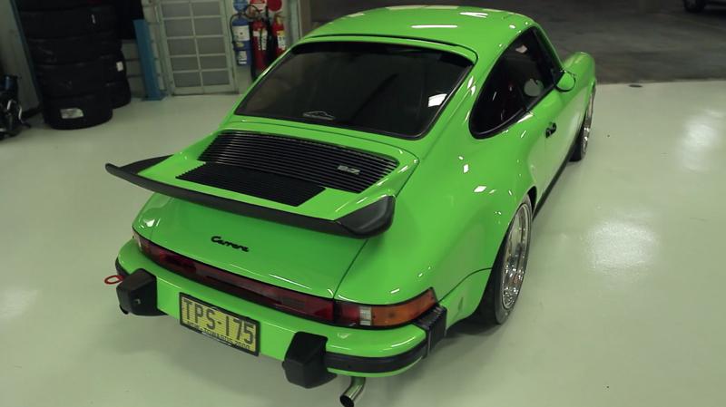 DLEDMV_Porsche_911_2.7Carrera_PRtechnology_04