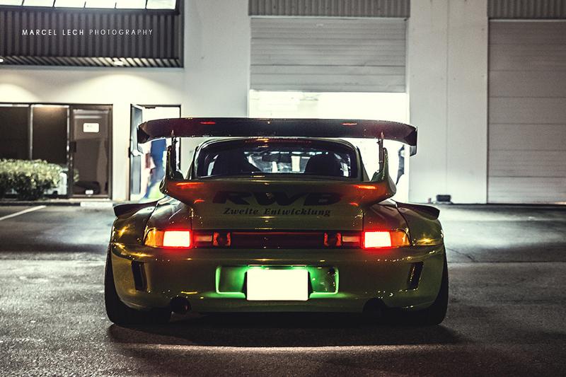 DLEDMV_Porsche_993_RWB_SuperMusashi_002