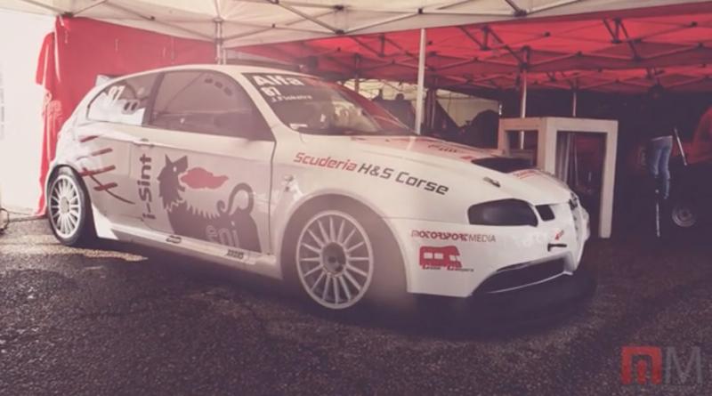 DLEDMV_Scuderia_H&S_Corse_006