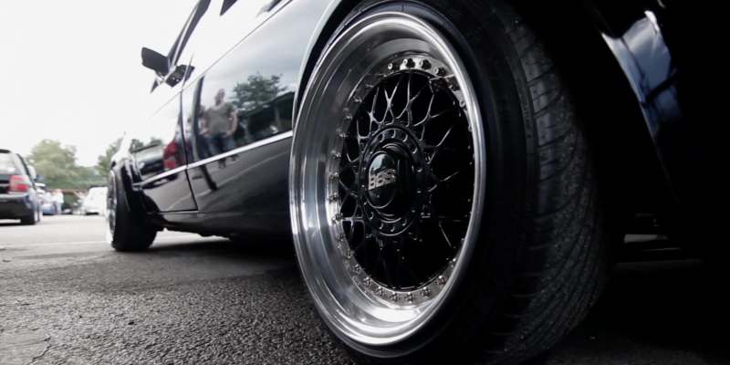 DLEDMV_VW_Caddy_Custance_002