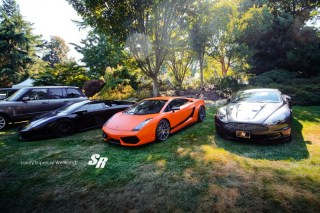 DLEDMV_Vancouver_Luxury&Supercars_002