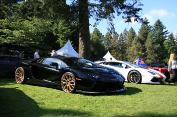 DLEDMV_Vancouver_Luxury&Supercars_008