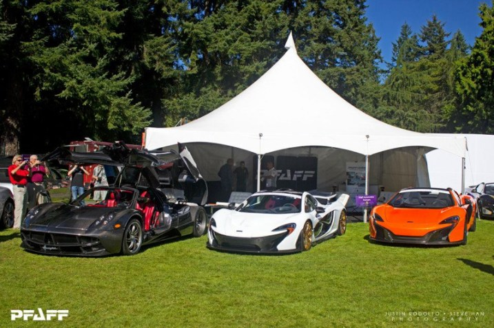 DLEDMV_Vancouver_Luxury&Supercars_009
