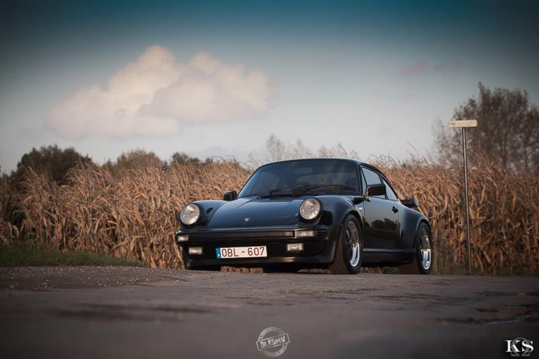 DLEDMV_porsche930Turbo_Costa_Shooting_036