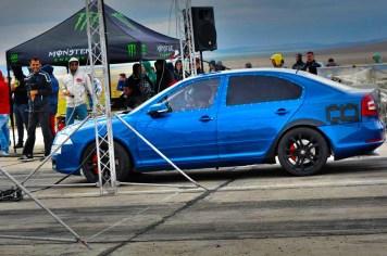 Octavia RS Bimoto #06