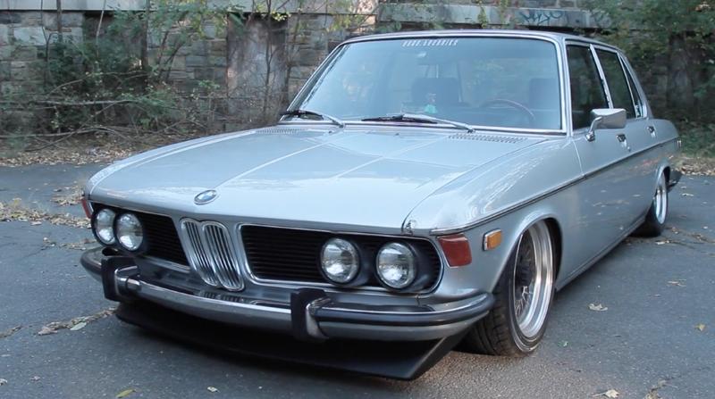 DLEDMV_BMW_2800_E3_Slammed_05
