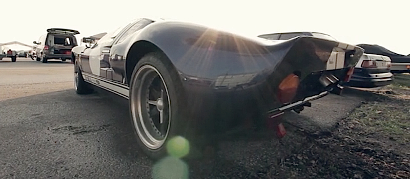 DLEDMV_BMW_Classic_Series_2014_Calafat_05