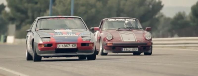 DLEDMV_BMW_Classic_Series_2014_Calafat_09