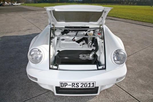 DLEDMV_DP_Motorsport_911_White_Angel_04