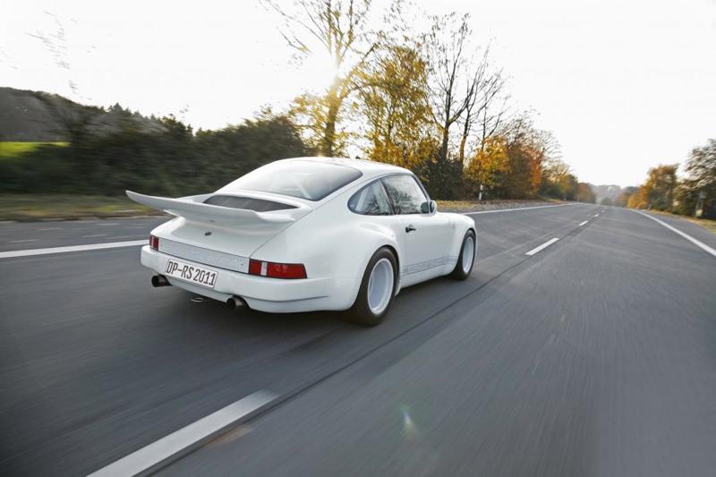 DLEDMV_DP_Motorsport_911_White_Angel_05